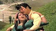Watch Aaradhana full movie Online - Eros Now