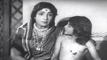 Watch Maha Tapasvi full movie Online - Eros Now