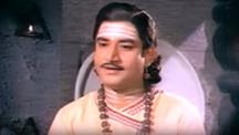 Watch Kranti Yogi Basavanna full movie Online - Eros Now