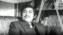 Watch Mane Madadhi Makkalu full movie Online - Eros Now