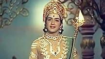 Watch Kandhan Karunai full movie Online - Eros Now