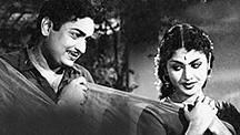 Watch Karuppu Panam full movie Online - Eros Now