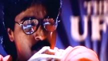 Watch Vasantham full movie Online - Eros Now
