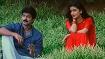 Watch Alludugaaru Vachcharu full movie Online - Eros Now