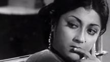 Watch Asati full movie Online - Eros Now