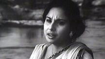 Watch Pratham Basanta full movie Online - Eros Now