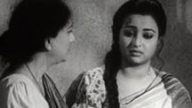 Watch Jiban Sathi full movie Online - Eros Now