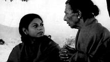 Watch Tushar Tirtha Amarnath full movie Online - Eros Now