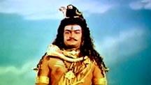 Watch Shiva Kotta Sowbhagya full movie Online - Eros Now
