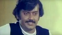 Watch Pattanathu Raajakkal full movie Online - Eros Now