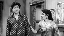 Watch Kanalkattakal full movie Online - Eros Now