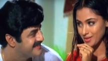 Watch Narasimha Naidu full movie Online - Eros Now