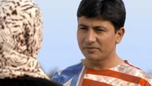 Watch Ishq Ka Jazbaa full movie Online - Eros Now