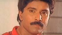 Watch Stuvartupuram Dongalu full movie Online - Eros Now