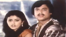 Watch Lancha Lancha Lancha full movie Online - Eros Now