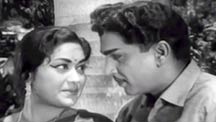 Watch Manase Mandiram full movie Online - Eros Now