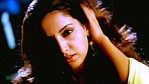 Watch Raatri full movie Online - Eros Now