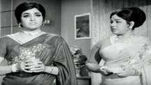 Watch Attanu Diddina Kodalu full movie Online - Eros Now