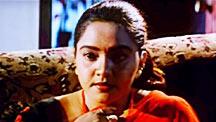 Watch Sagara - Malayalam full movie Online - Eros Now
