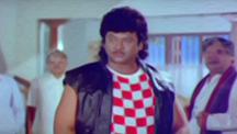 Watch Prachanda Bharatham full movie Online - Eros Now