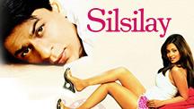 Watch Silsiilay full movie Online - Eros Now