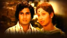 Watch Punadhirallu full movie Online - Eros Now