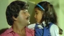 Watch Naa Mogudu Naake Sontham full movie Online - Eros Now