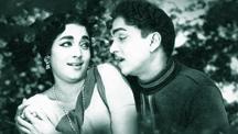 Watch Srimanthudu full movie Online - Eros Now