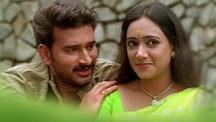 Watch Swantham Malavika full movie Online - Eros Now