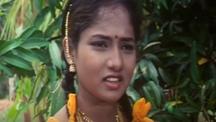 Watch Navellaru Bharateeyaru full movie Online - Eros Now