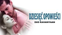 Watch Dus Kahaniyaan - Polish full movie Online - Eros Now