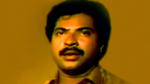 Watch Adukkan Entheluppam full movie Online - Eros Now