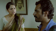 Nawazuddin reveals a dark secret to Sudha