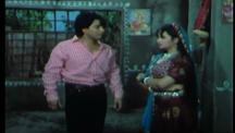 Watch Ab To Aaja Saajan Mere full movie Online - Eros Now