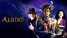 Watch Aladin full movie Online - Eros Now