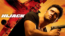 Watch Hijack full movie Online - Eros Now