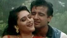 Watch Krishna Arjun full movie Online - Eros Now