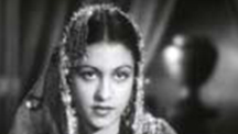 Watch Najma full movie Online - Eros Now