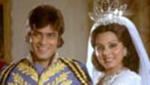 Watch Rani Aur Lalpari full movie Online - Eros Now