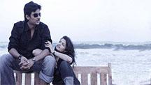 Watch Siva Manasula Sakthi full movie Online - Eros Now