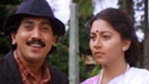 Watch Anuraga Sangama full movie Online - Eros Now