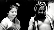 Watch Bettada Huli full movie Online - Eros Now