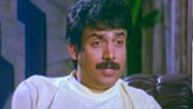 Watch Rambha Rajyadalli Rowdy full movie Online - Eros Now