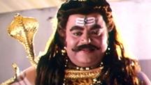 Watch Shiva Leele full movie Online - Eros Now