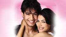 Watch Say Yes To Love full movie Online - Eros Now