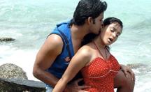 Watch Thoondil full movie Online - Eros Now
