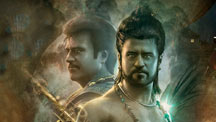 Watch Kochadaiiyaan - The Legend -Tamil full movie Online - Eros Now