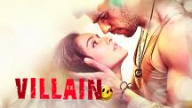 Watch Ek Villain full movie Online - Eros Now
