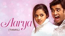 Watch Aarya full movie Online - Eros Now