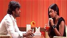 Watch Saa Boo Thiri full movie Online - Eros Now